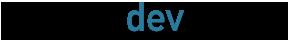 PHP Dev Tips Logo