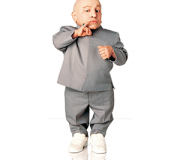 MagicMin is css and js minification so awesome, you'll be like mini me!